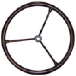 Steering Wheel - 60070D