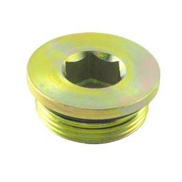Plug - 6408-20