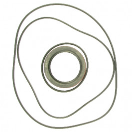 Brake O-Ring & Seal Kit