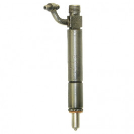 Injector - Reman - 675967