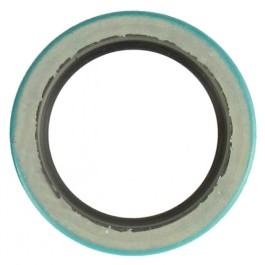 Rear PTO Seal