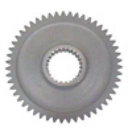 TA Driven Gear - Reman - 681420