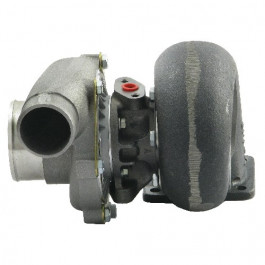 Turbocharger - New - 684240N