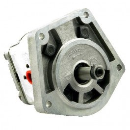 Hydraulic Pump - 704330 New