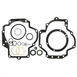 IPTO Basic Gasket Kit