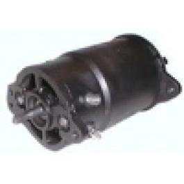 Generator - Reman