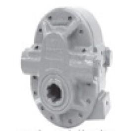 PTO Hydraulic Pump - 8301164