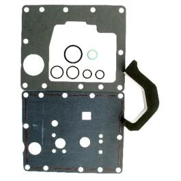 Gasket Kit - 8301230
