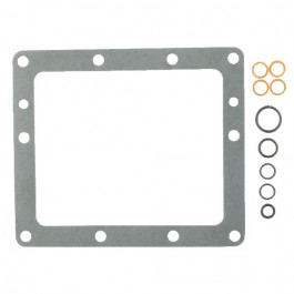 Gasket/O-Ring Package - 8301328
