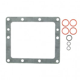 Gasket/O-Ring Package - 8301329