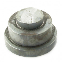 IPTO Seal Driver - New