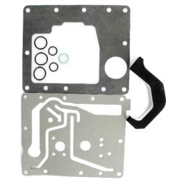 Gasket Kit - 830461