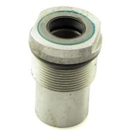 Selector Spool Nut w/Lip Seal - New - 830471