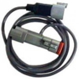 Draft Load Sensing Splitter Kit - New - 830493