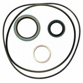IPTO Seal & Bushing Kit