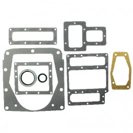 Mechanical TA Gasket Kit - 8373338