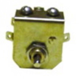 Universal Blower Switch - 881119