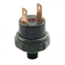 High Low Binary Pressure Switch - 881150