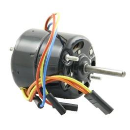 Universal Blower Motor - New