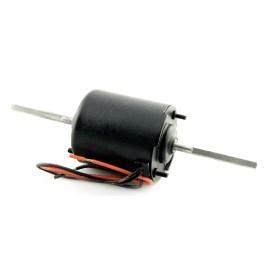 Blower Motor - 8812333846