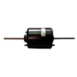 Blower Motor - 881233831