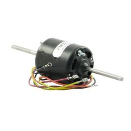 Blower Motor - 881233880