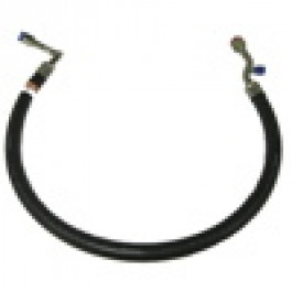 Compressor Suction Hose - 88127245