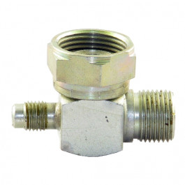 York/Tecumseh Compressor Fitting - 8813264