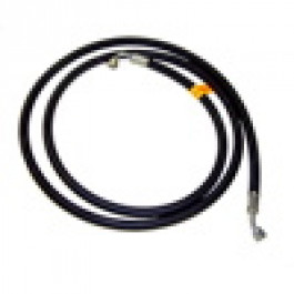 Drier to Expansion Valve Hose - 88259377
