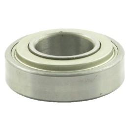 Compressor Clutch Bearing - 8830120