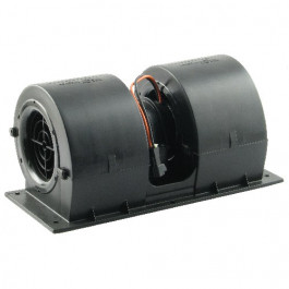 Blower Motor Assembly - 88323610