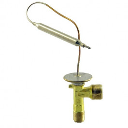 Expansion Valve - 8833770-96120