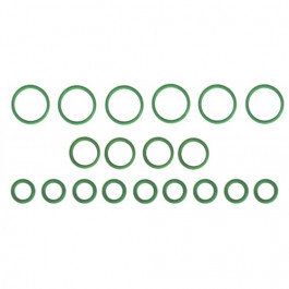 O-Ring Kit - 88445