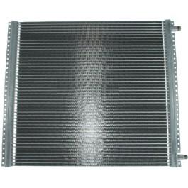 Multi-Flow Condenser - 8850057