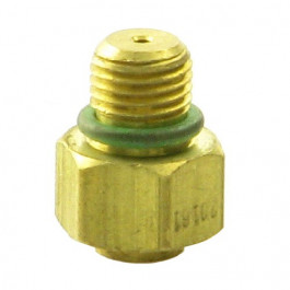 Replacement Pressure Relief Valve - 8851000