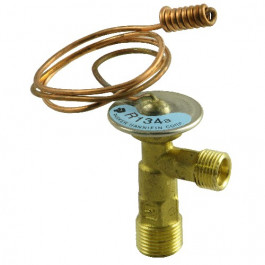 Expansion Valve - 888105