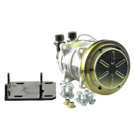 Compressor Conversion Kit