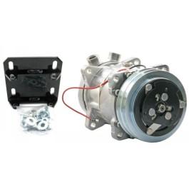 Compressor Conversion Kit - 888301102