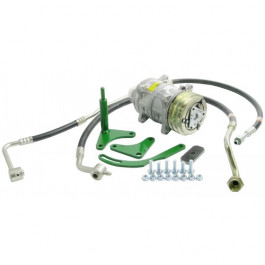 Compressor Conversion Kit - New - 888301344