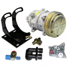 Compressor Conversion Kit - 888301364