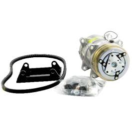 Compressor Conversion Kit - New - 88830903