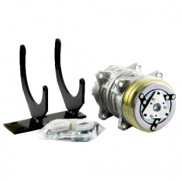 Compressor Conversion Kit - New