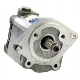 Steering Pump w/o Reservoir