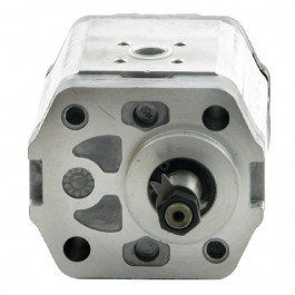 Gear Hydraulic Pump - D1176452 New
