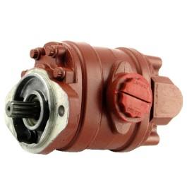 Hydraulic Pump - D270905 New
