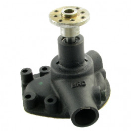 Water Pump, w/o Hub - Reman - D4516959