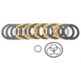 IPTO Clutch Kit - F830482