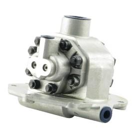 Hydraulic Pump - FD0NN600F New