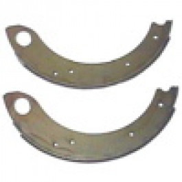 Brake Shoe - New - FD9NN2218AA