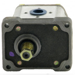 Power Steering Pump - H5129478 New